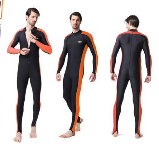 Body - (Body, Sportkleidung)
