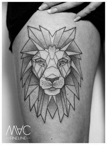 stilbruch tattoo berlin friedrichshain  - (Kosten, Tattoo, Laden)
