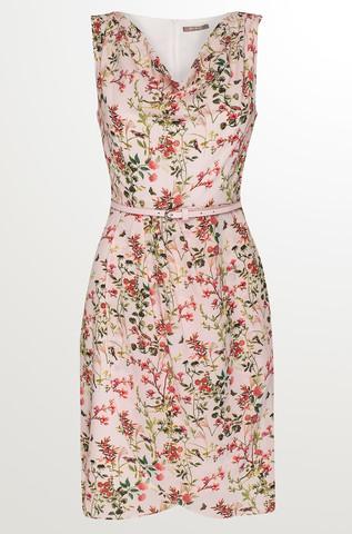 Kleid 1 - (Kleidung, Religion, Umfrage)