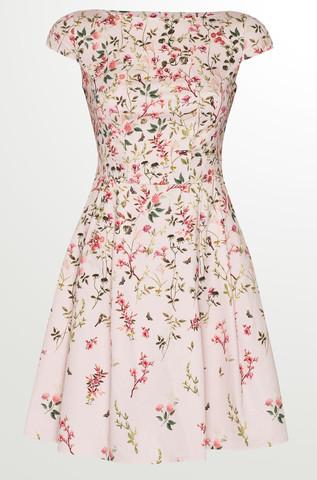 Kleid 2 - (Kleidung, Religion, Umfrage)