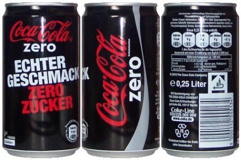 Red Bull Mini Kühlschrank Xxl : Coca cola dose mini kühlschrank: mini kühlschrank red bull dose ᐅ