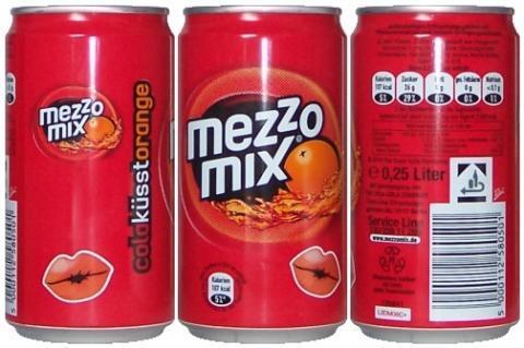 Mini Kühlschrank Cola Dose : Coca cola dosen mit l getränke einkauf dose
