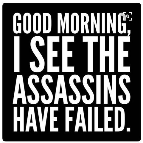 Einmal der englische - (Assassin, geek)