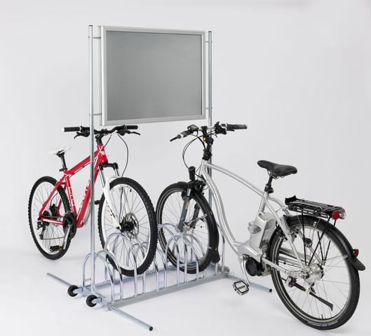 fahrradst nder l sst sich nicht abschrauben was tun fahrrad. Black Bedroom Furniture Sets. Home Design Ideas