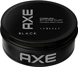 AXE WAX BLACK  - (Haare, Beauty, Frisur)