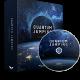 Quantum Jumping CD