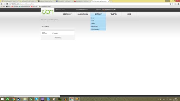 - (Internet, Server, Router)