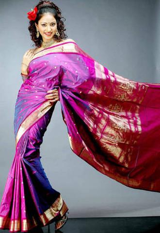 Alter Indischer Sari? (Beauty, Mode, Kleidung)