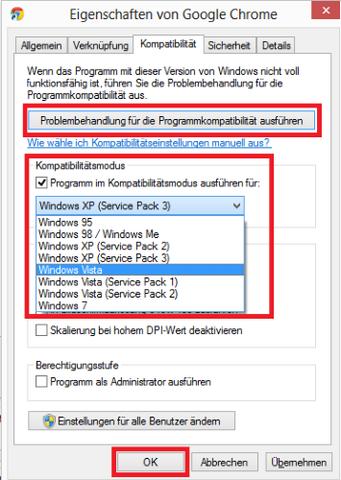 - (PC-Games, Windows XP, Harry Potter)