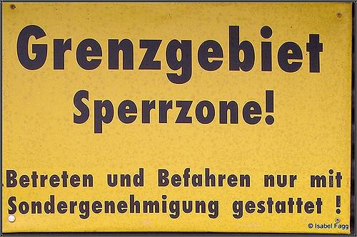 - (Politik, DDR)
