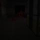 Hier ein Beispiel für ein Monster im Spiel