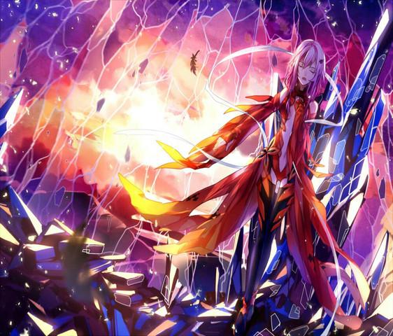^^ - (Liebe, Anime, Liebeskummer)