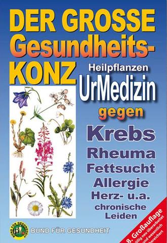 Konz Buch - (Diät, Fettabbau, abnhemen)