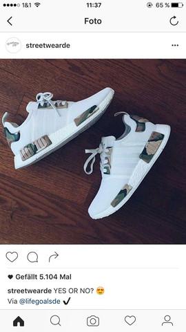 - (Schuhe, Bestellen)