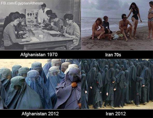 - (Religion, Islam)