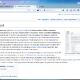 Das ist ein Screenshot der Screenshot-Wikipedia-Seite