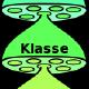 Taxonomie Hierarchie