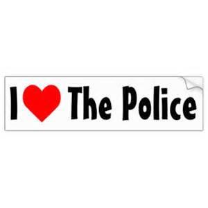 - (Beruf, Polizei, kündigen)