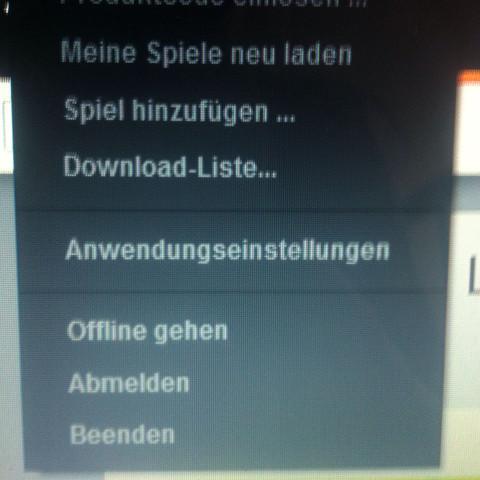 1. auf Code einlösen gehen  2. Code eingeben  - (Origin, Sims 4)