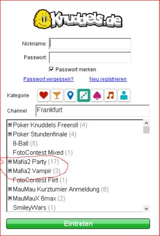 you Kontaktanzeigen Neuburg frauen und Männer confirm. join
