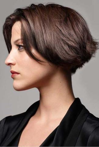 Beispiel 1 - (Beauty, Frisur)