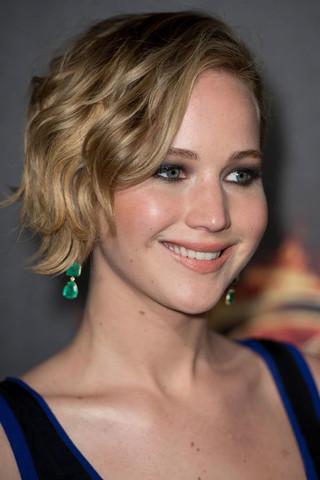 Beispiel 2 - (Beauty, Frisur)