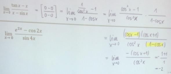 Das Bild - (Mathe, Mathematik, Rechnen)