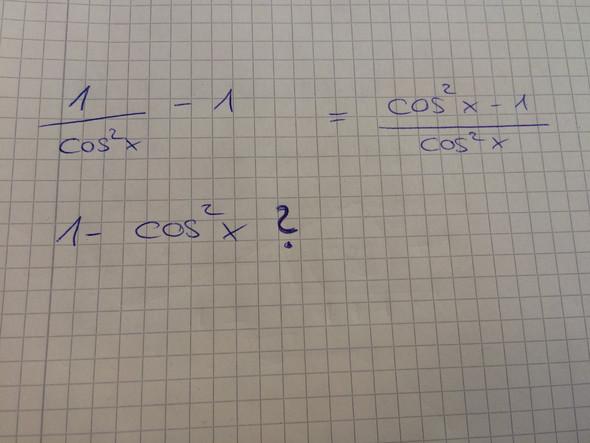 Bild - (Mathe, Mathematik, Rechnen)