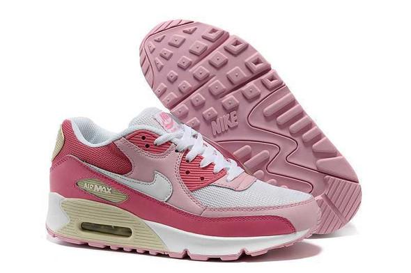 Air Max - (Geld, Beauty, Schuhe)