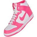 High Sneaker - (Geld, Beauty, Schuhe)
