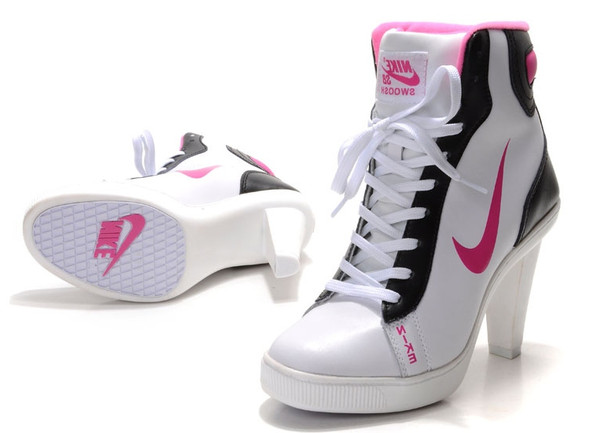 High Heels - (Geld, Beauty, Schuhe)