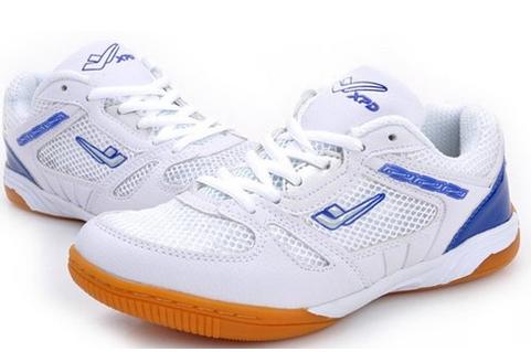 - (Schuhe, Tischtennis)