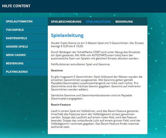 Online Casino Erfahrungen Site:Www.Gutefrage.Net