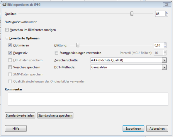 Zeugnisse Als Pdf Datei Für E Mail Bewerbung Dokumente Pdf Datei