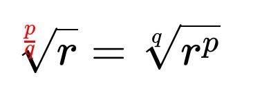 Formel - (Mathematik, Integration analysis)