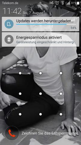 Das meine ich  - (Handy, Samsung, Energie)