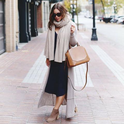 - (Fashion, Temperatur)