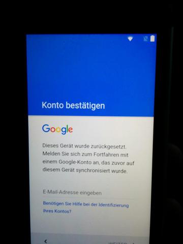 - (Smartphone, Elektronik)