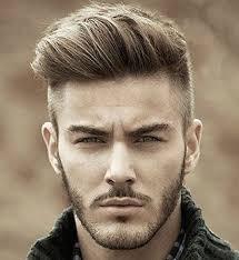- (Haare, Style, Friseur)