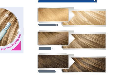 wei jemand was das f r eine haarfarbe ist braun ist mir schon klar aber welche haarfarbe aus. Black Bedroom Furniture Sets. Home Design Ideas