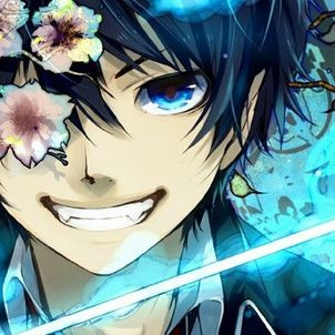Blue Exorzist 💙 - (Anime, Serie)
