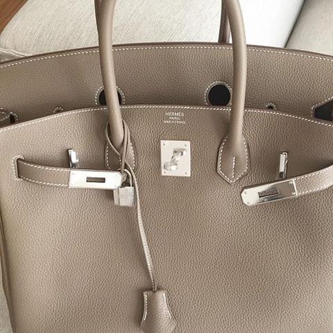 Hermes - (Tasche, taschensuche)