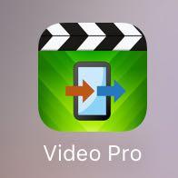 Die hier - (Musik, iPhone, App)