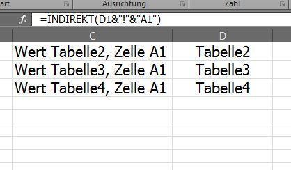 - (Excel, Formel, Hyperlink)