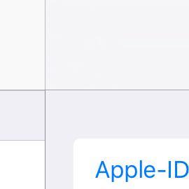 Apple ID - (löschen, Abo, Karaoke)