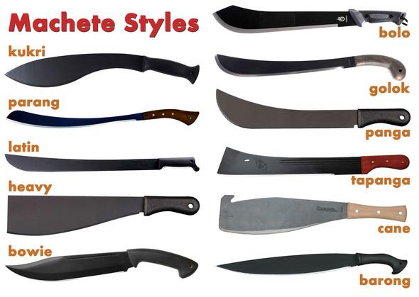 - (Messer, Waffengesetz)