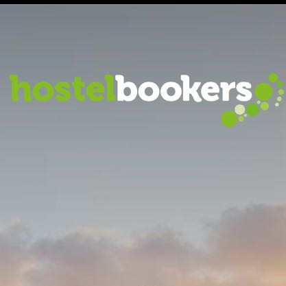 Titelbild der Hostebookers app - (Reise, Hotel, Unterkunft)