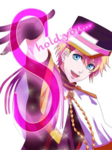 Shou - (Animes, Cute)