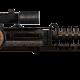 Gaußgewehr