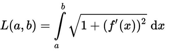 - (Mathe, Mathematik, Länge)